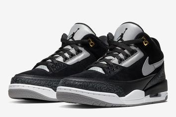 Top 6 Nike & Air Jordan Releases Of The Weekend