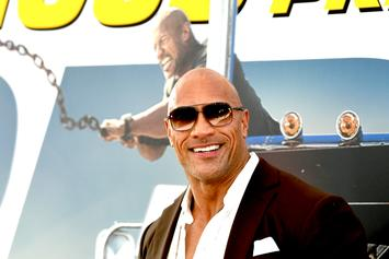 Dwayne Johnson Explains How Roman Reigns Once Knocked Out A Cameraman