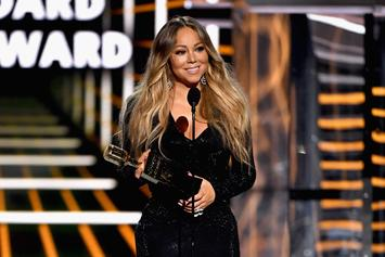 Mariah Carey Seeks $5 Million In Damages After Ex-Assistant Leaks Personal Info: Report