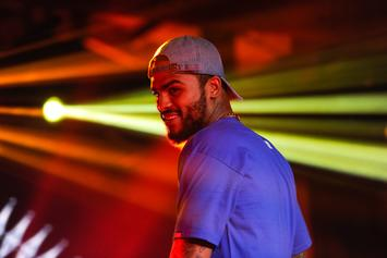 Dave East & Nick Cannon Discuss The Brilliance Of Eminem & Styles P