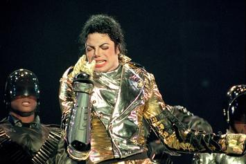 """Michael Jackson's Estate Claims Temporary Win In HBO """"Leaving Neverland"""" Lawsuit"""