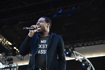 "Danny Brown Reveals Tracklist For New Album ""Uknowhatimsayin¿"""