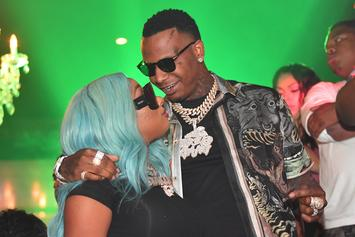 Are Moneybagg Yo & Megan Thee Stallion Hip-Hop's New Power Couple?