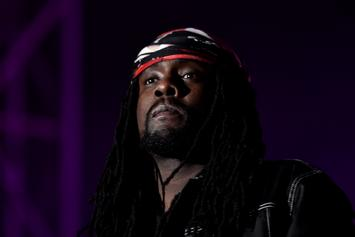 WATCH: Wale Ranks The Best Rappers & Skips Relationship Questions