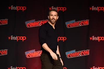 """""""Deadpool"""" Expected To Officially Join The Marvel Universe"""