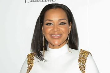 """LisaRaye McCoy Calls Nicole Murphy Out For """"Play On Words"""" On """"Wendy Williams Show"""""""
