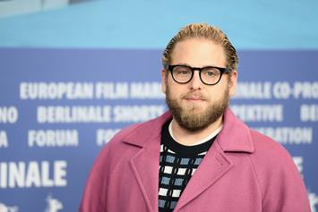 "Jonah Hill Reportedly Dips From ""The Batman"" Talks"