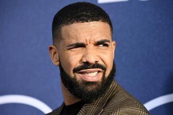 Drake & Cardi B Appear To Get Cursed Out By Young Kid They Gave Advice To