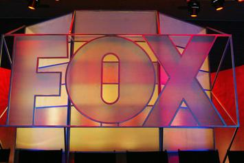 """Fox Applies To Trademark """"Okay, Boomer"""" For Upcoming Reality Show: Report"""