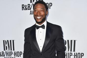 "Kevin McCall Plans To Sue Over Courthouse Scuffle, Says He Was ""Targeted"""