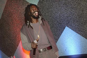 "Buju Banton Joins Roc Nation Roster; Issues New ""Steppa"" Video"