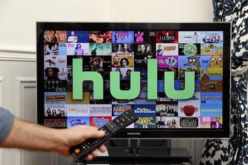 Hulu's Black Friday Deal Is Crazy Cheap At $1.99 A Month For Year-Long Subscription