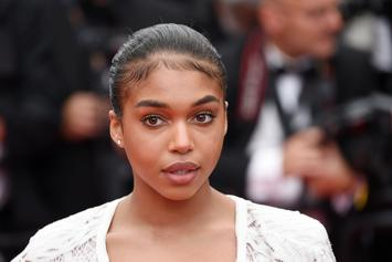 Lori Harvey's Mom Warned Her About Dating People Like Future Years Ago: Watch