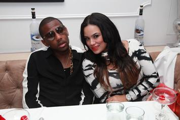 """Fabolous Breaks Silence On Emily B Assault, Apologizes For Not Being His """"Best Self"""""""