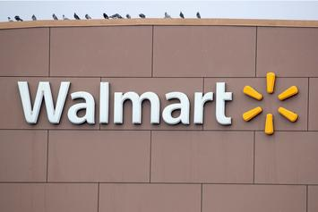 Walmart Apologizes For Cocaine Santa Claus Ugly Christmas Sweater