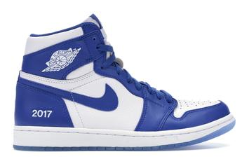 "Air Jordan 1 x colette ""Friends & Family"" Exclusive Returns: Own A Pair Today"