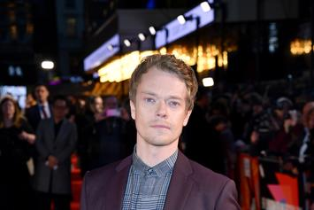 """""""Game Of Thrones"""" Star Alfie Allen Mourns Body Double After His Sudden Passing"""