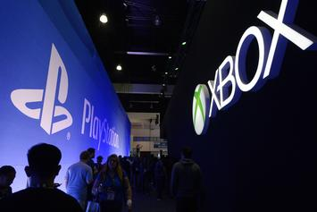 Rumor: Xbox Series X Will Be 30% More Powerful Than PlayStation 5