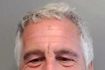 Jeffrey Epstein's Graphic Death Photos Unveiled in Explosive '60 Minutes' Broadcast