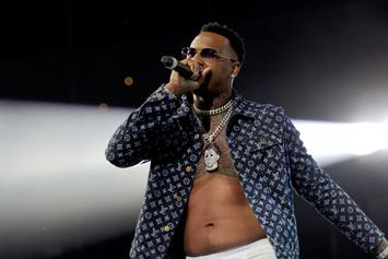 Moneybagg Yo Opens Up About Megan Thee Stallion, Working With Future & More