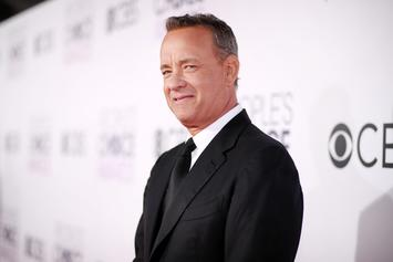 Research Shows Americans Trust Google & Amazon More Than Tom Hanks