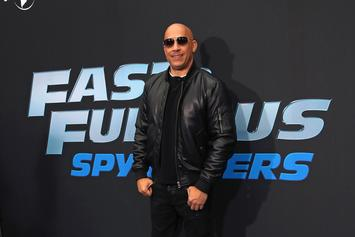 """""""Fast & Furious 9"""" Teaser Trailer Is Here: Watch"""