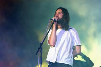 "Tame Impala's Kevin Parker Says Travis Scott Inspired ""The Slow Rush"""