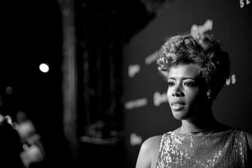 "Kelis To Release 20th Anniversary Reissue Of ""Kaleidoscope"""