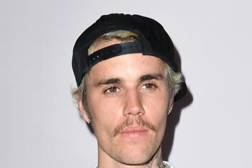 Justin Bieber Avoids Eating Bull D*ck By Throwing Cara Delevingne Under The Bus