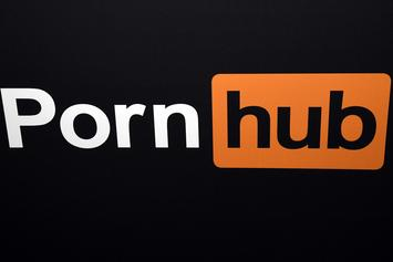 Pornhub Responds To Petition Seeking To Shut Website Down