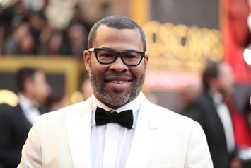 "Jordan Peele's ""Candyman"" Trailer, Official Release Date Shared"