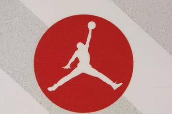 "Air Jordan 5 ""Top 3"" Release Date Delayed: New Details"