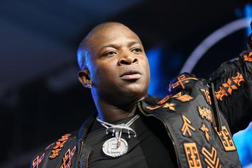 O.T. Genasis Praised For Heartwarming Birthday Post To Autistic Son