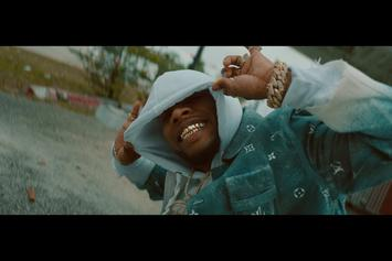 "Tory Lanez Faces Heartbreaking Betrayal In ""Who Needs Love"" Visual"