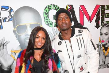 Rasheeda Frost Shuts Down Person Who Said Her Husband Is Like R. Kelly