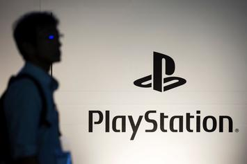 PlayStation 5's Rumored Launch Price Revealed