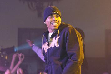 Nelly Fans Rally After A$AP Rocky's Bold Air Force 1 Claim