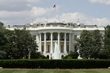 White House Butler Who Served Under 11 Presidents Dies Of COVID-19 At 91