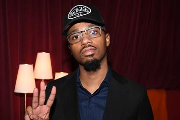 Metro Boomin Reflects After Posting & Deleting Violent Tweet