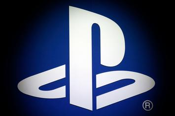 PlayStation 5 Reveal Event Set For Tomorrow