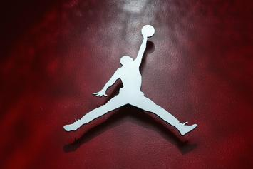 Numerous Air Jordan Releases Delayed: Details