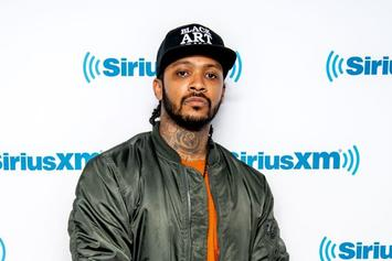 """""""Black Ink Crew Chicago"""" Star Ryan Henry Blasts Production Over Portrayal"""
