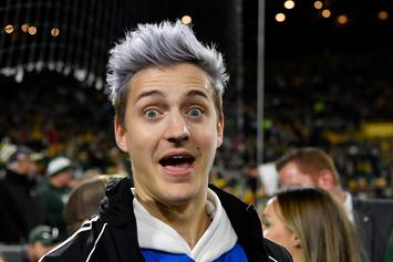 "Ninja Responds To Joe Rogan's Claim That Video Games Are A ""Problem"""