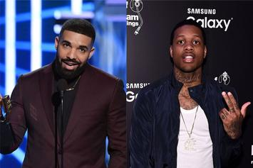 """Drake & Lil Durk May Have Dissed Kanye West & 6ix9ine On """"Laugh Now Cry Later"""""""