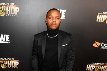 "Bow Wow Confirms He Had A Son: ""You Gone Take All The Girls"""