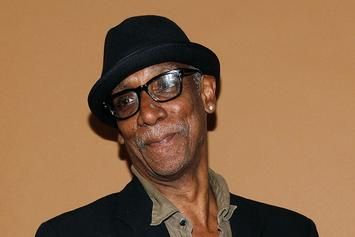 Thomas Jefferson Byrd, Famous For Acting In Spike Lee Films, Fatally Shot
