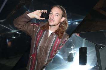 Diplo Denies Living With 19-Year-Old Social Media Star Quenlin Blackwell