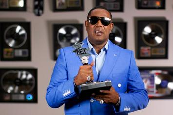 2020 BET Hip Hop Awards Full Winners List & Blazing Performances