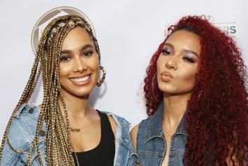 "Ceraadi Suggests Saweetie & Doja Cat Copied Their Song ""BFF"" For Upcoming Collab"