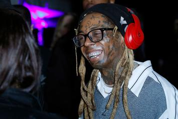 Lil Wayne's Lawyer Disputes Claims That Tunechi Finessed Trump For Pardon